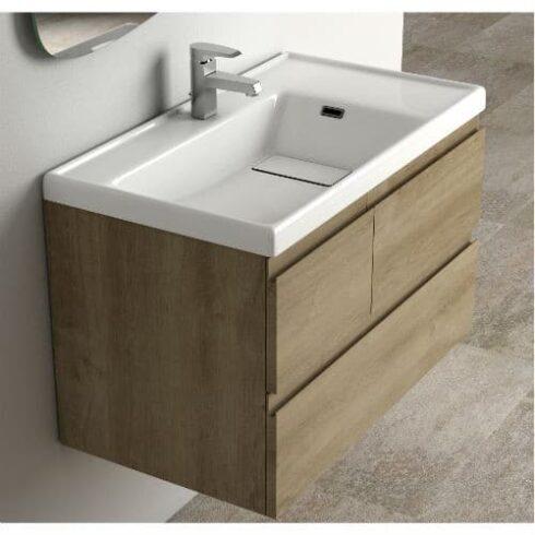 Mueble de baño CAIRO