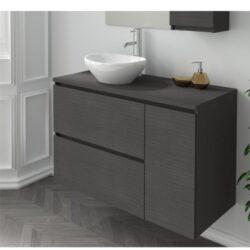 Mueble de baño moderno CHICAGO