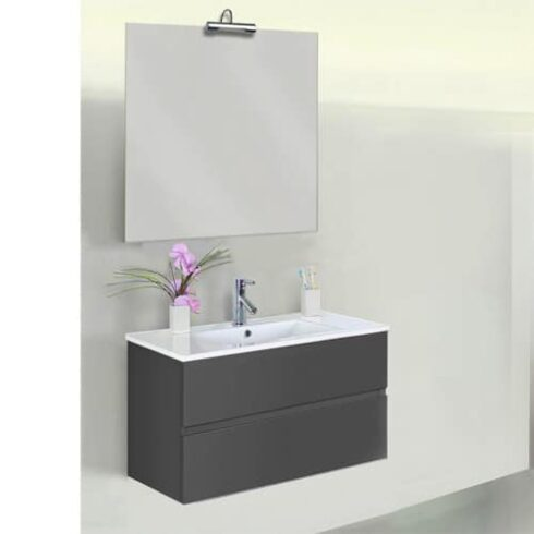 Mueble de Baño CLOE