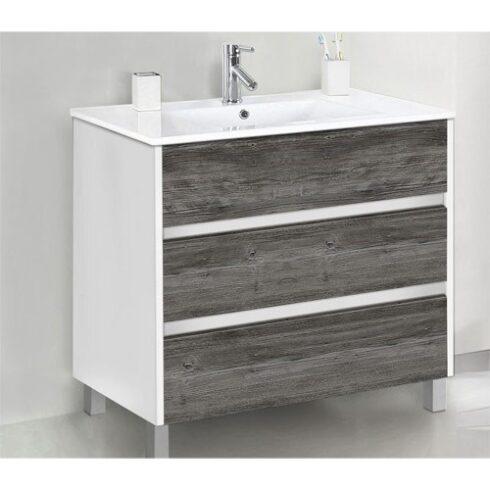 Mueble de baño MOONGEM