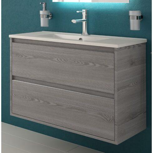 Mueble de baño SERIE 40