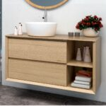 Mueble-Baño-Moderno-NEW-HOLE-Roble
