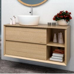 Mueble-Baño-Moderno-NEW-HOLE-Roble