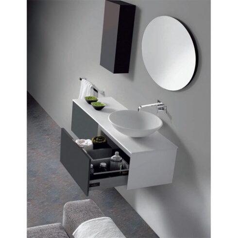 Mueble de Baño Claudia de diseño