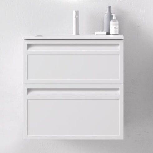 Muebles de baño Marina