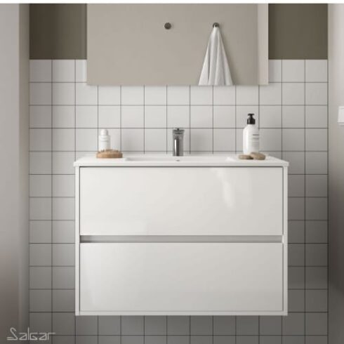 Mueble de baño de Oferta NOJA