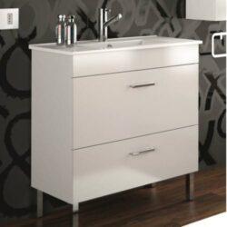 Mueble de Baño Almagro Blanco