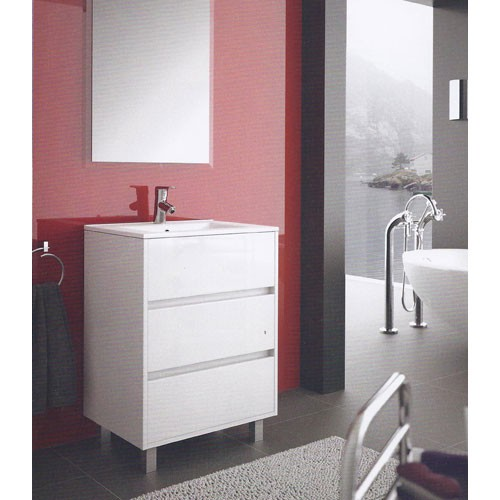 Mueble de baño Arenys de oferta