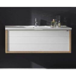 Mueble de Baño TINO