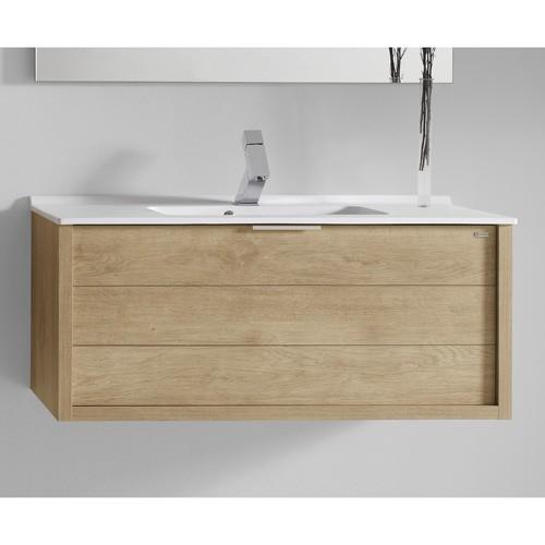 Muebel de baño grande Tino