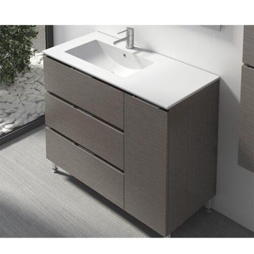 Mueble de baño dreams