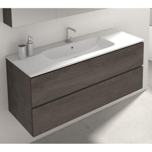 Mueble de baño EASY
