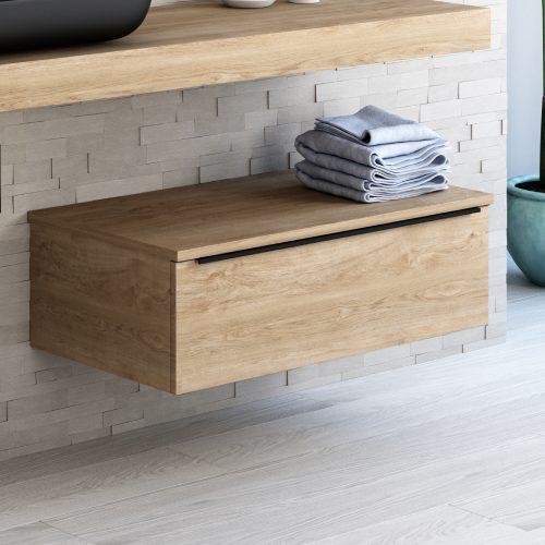 Mueble Auxiliar Flow