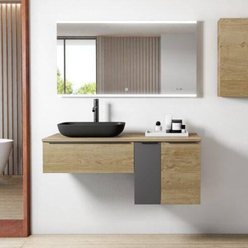 Mueble Baño CombiLand