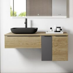 Mueble Baño moderno CombiLand