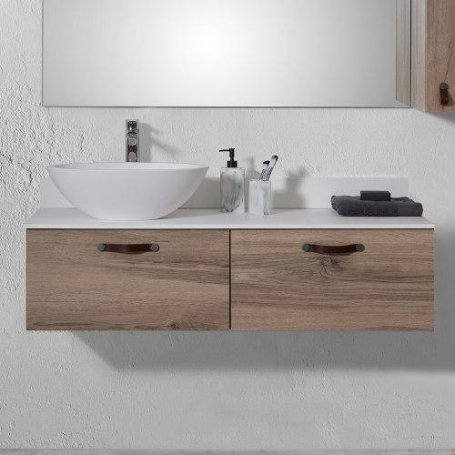 Mueble de Baño Espiny