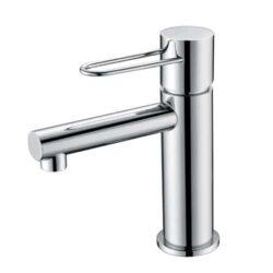 Grifo lavabo MIlos