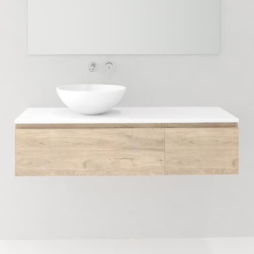 Mueble Baño ELETWO