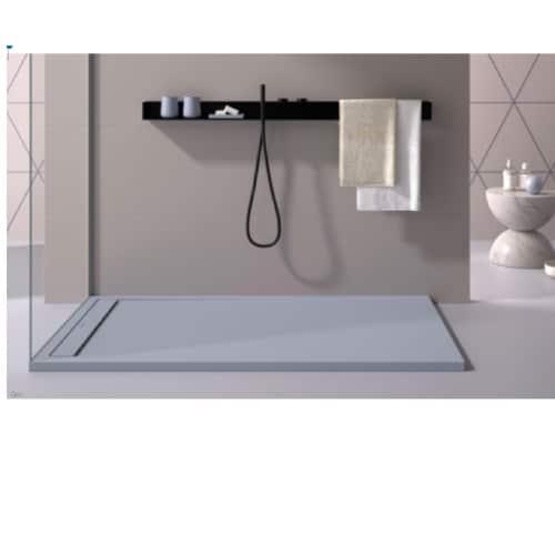 platos de ducha smart
