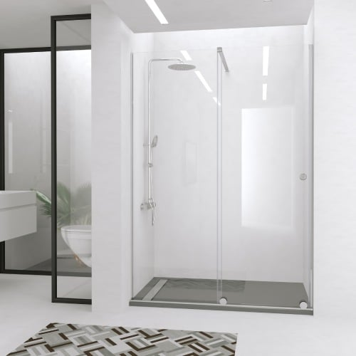 Mampara de ducha BRON