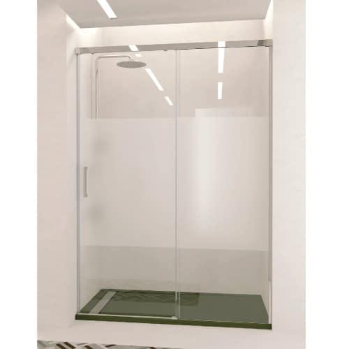 Mampara de ducha TREBAn