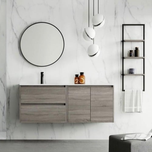 Mueble de baño DALSON