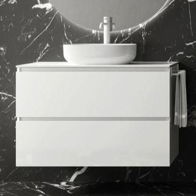Mueble de Baño NEPALY