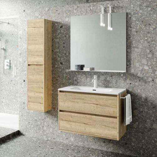 Muebles de baño Sanson