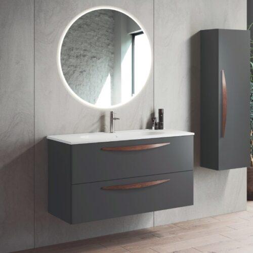 Mueble de Baño ARCO 2C