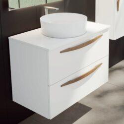 Muebles de baño NEW ARCO