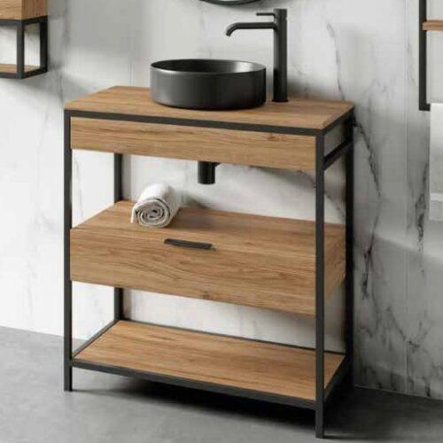 Mueble de lavabo STRONG