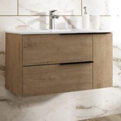 Mueble lavabo Ibiza