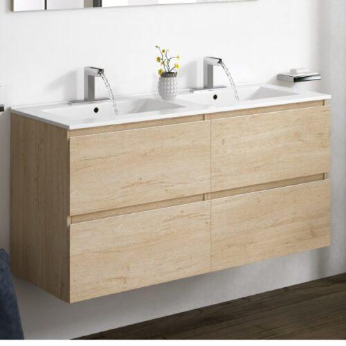 Mueble de baño Mikonos