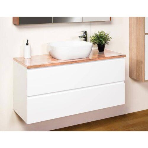 mueble de baño aqualia NEW