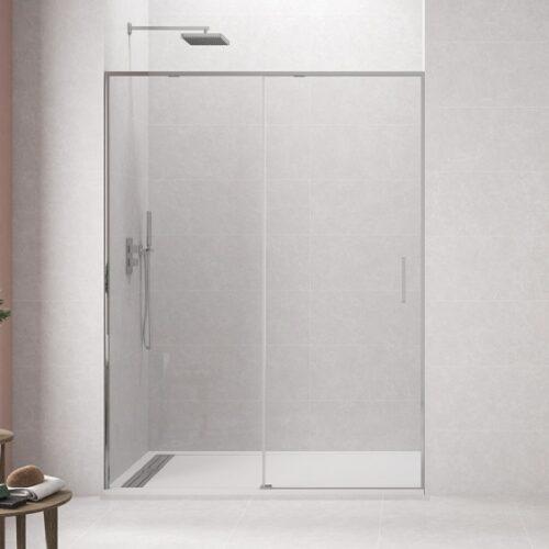 Mamparas de ducha Twenty