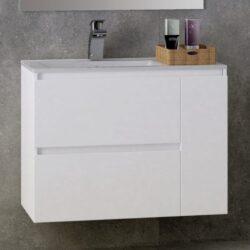 muebles de baño baratos kloe plus