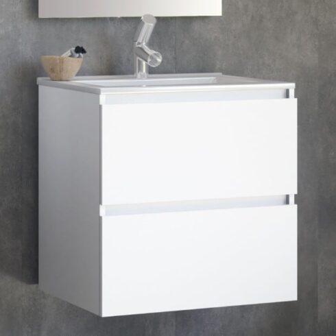 Muebles de baño baratos Kloe