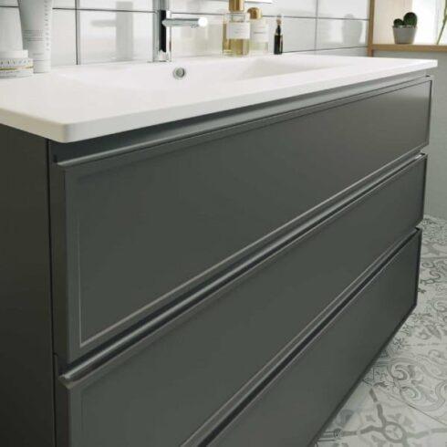 armario de baño araceli 3 detalle