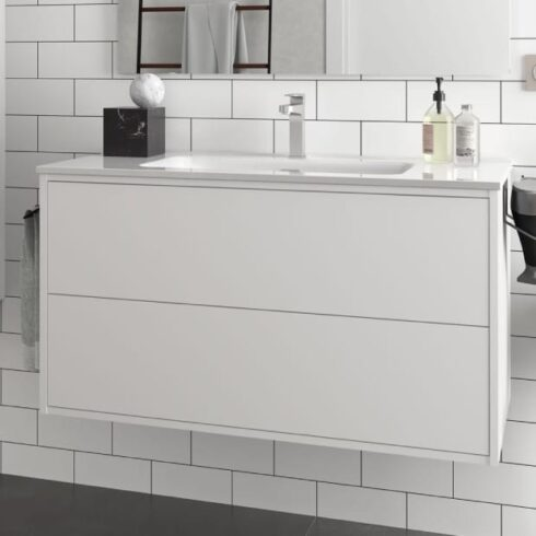 Muebles de Baño OPTIMUS