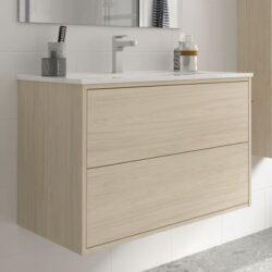 Mueble de baño OPTIMUS RO