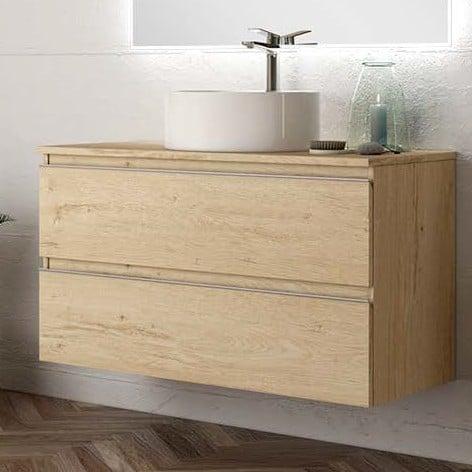 Muebles Baño baratos Inglet