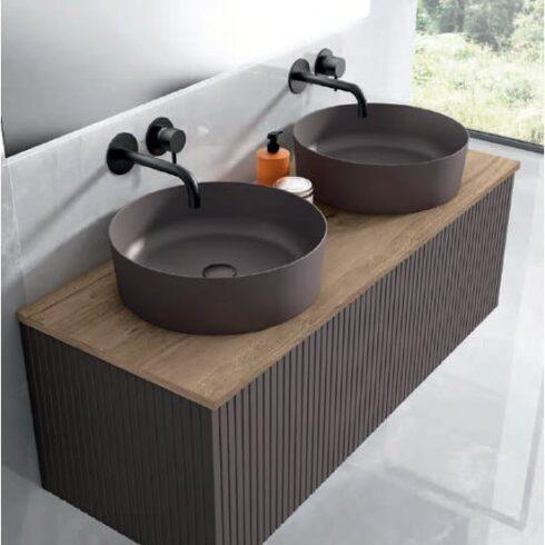 Muebles para Baño Barinew