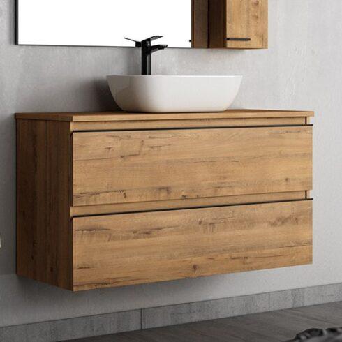 muebles de baño online inglet