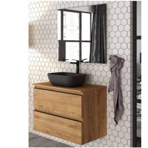 Muebles Baño Baratos Inglet indus