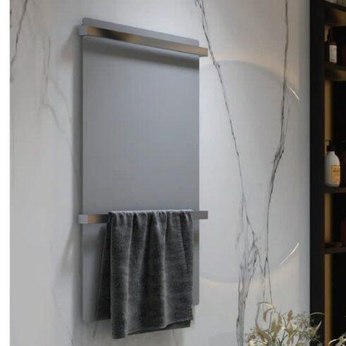 radiador toallero enzo