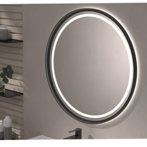 Espejos de baño CAICOS