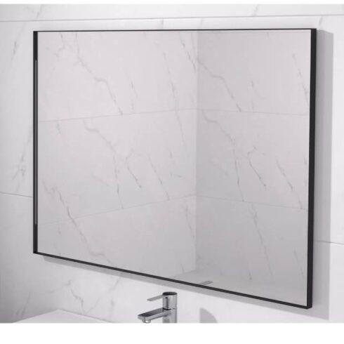 espejos de baño abaco