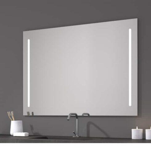 Espejos de baño Bali