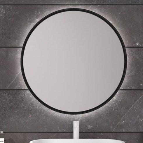 espejos de baño bequia