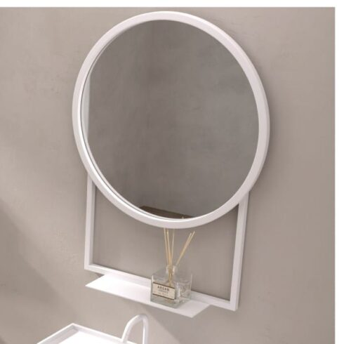 espejos de baño bombai